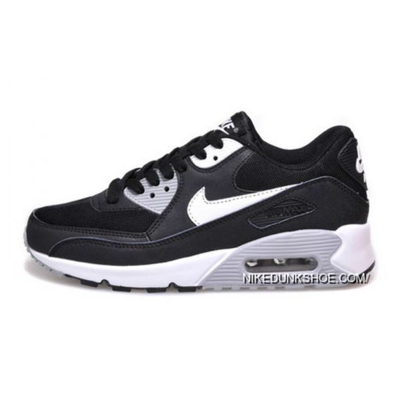 Most Popular Nike Air Max 90 Women's Running Shoes